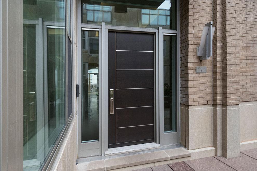 Commercial Door Repair And Installation Manhattan Door Master Nyc