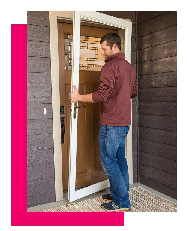 Professional Door Installer In Manhattan Door Master Nyc