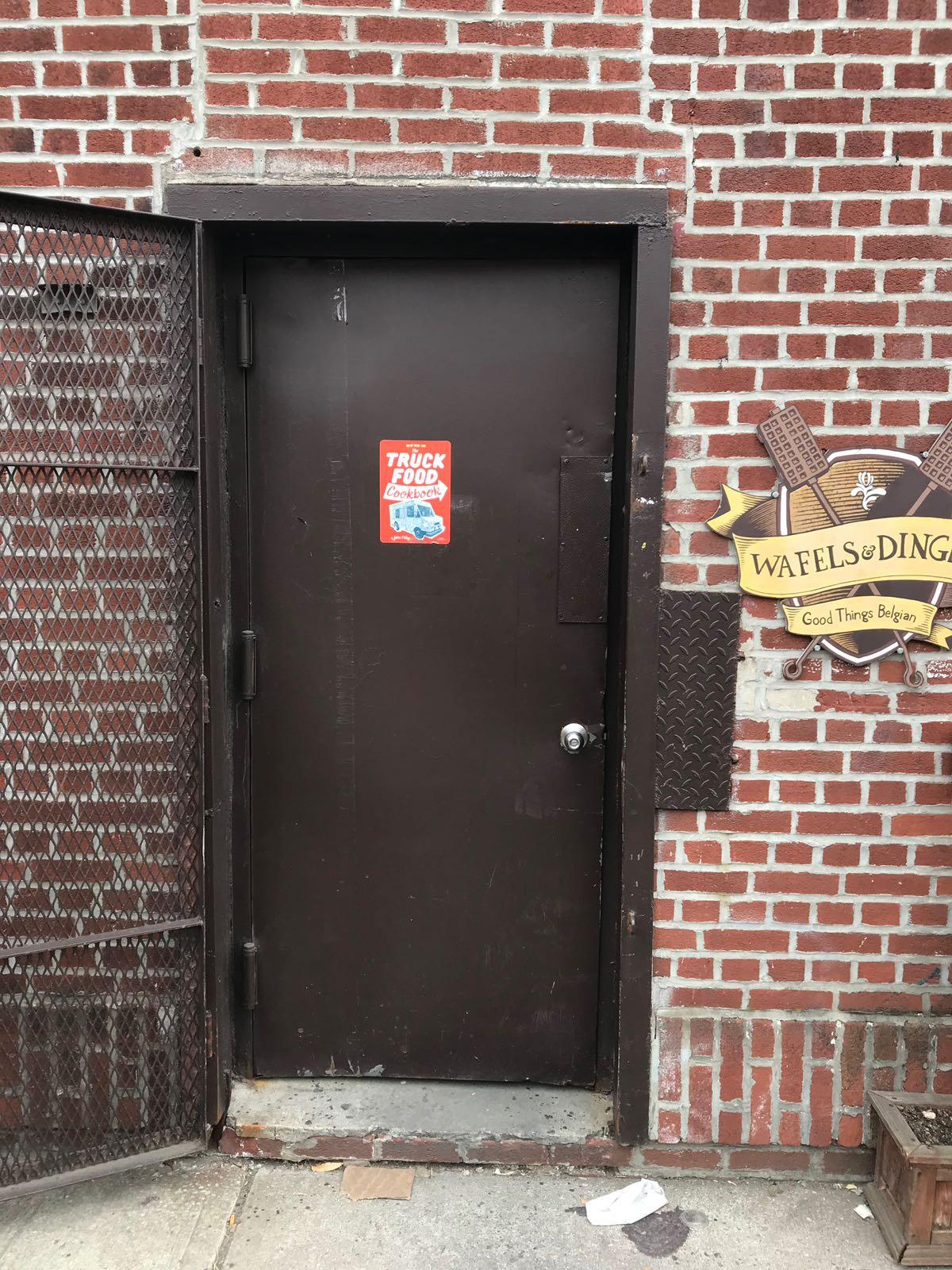 Door Installation And Repair Services In Nyc Door Master Nyc